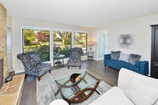 Photo 14: 3990 Hopesmore Dr in Saanich: SE Mt Doug House for sale (Saanich East)  : MLS®# 887284