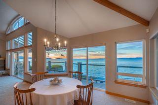 Photo 11: 311 Hall Rd in : PQ Qualicum Beach House for sale (Parksville/Qualicum)  : MLS®# 885604