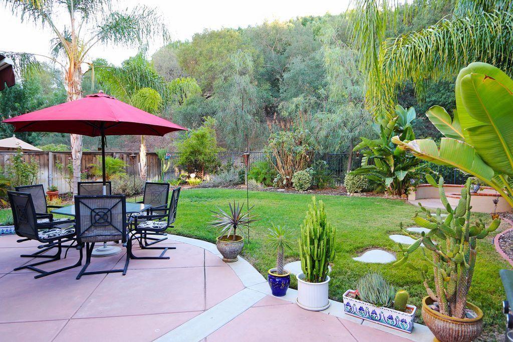 Photo 23: Photos: EAST ESCONDIDO House for sale : 5 bedrooms : 2329 fallbrook in Escondido