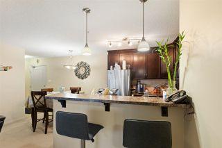 Photo 9: 123 5951 165 Avenue in Edmonton: Zone 03 Condo for sale : MLS®# E4237433