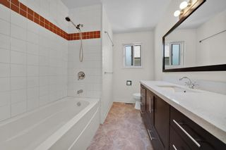Photo 17: 3544 MARSHALL Street in Vancouver: Grandview Woodland House for sale (Vancouver East)  : MLS®# R2613906