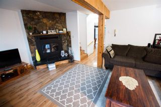 Photo 4: 7 10000 VALLEY Drive in Squamish: Valleycliffe Townhouse for sale : MLS®# R2337710