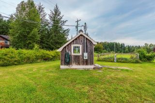 Photo 59: 3375 Piercy Rd in : CV Courtenay West House for sale (Comox Valley)  : MLS®# 850266