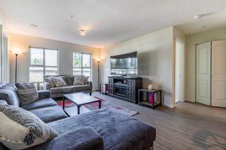 Photo 15: 303 3323 151 Street in Surrey: Morgan Creek Condo for sale (South Surrey White Rock)  : MLS®# R2622991