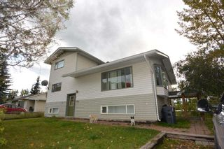 """Photo 1: 1708 3RD Street: Telkwa House for sale in """"Telkwa School Area"""" (Smithers And Area (Zone 54))  : MLS®# R2408088"""