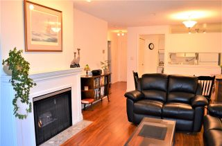 Photo 15: 202 1230 HARO STREET in Vancouver: West End VW Condo for sale (Vancouver West)  : MLS®# R2463124