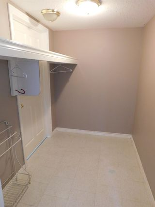 Photo 18: 5402 50 Avenue: Lamont House for sale : MLS®# E4256884