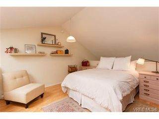Photo 13: 409 2341 Harbour Rd in SIDNEY: Si Sidney North-East Row/Townhouse for sale (Sidney)  : MLS®# 678630