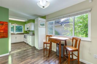 Photo 12: 15020 94A Avenue in Surrey: Fleetwood Tynehead House for sale : MLS®# R2493086
