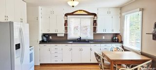 Photo 2: 506 South Point Terrace in Green Lake: Residential for sale : MLS®# SK856258