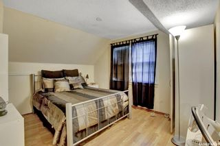 Photo 22: 3709 NORMANDY Avenue in Regina: River Heights RG Residential for sale : MLS®# SK871141