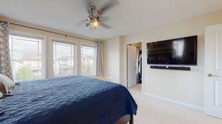 Photo 30: 9764 221 Street in Edmonton: Zone 58 House for sale : MLS®# E4262702