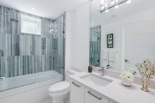 Photo 17: 4 138 W 13TH AVENUE in Vancouver: Mount Pleasant VW Townhouse for sale (Vancouver West)  : MLS®# R2547641