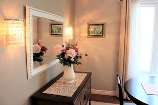 Photo 9: 269 Ivey Crescent in Cobourg: House for sale : MLS®# 277423