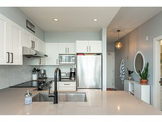 """Photo 14: 2401 963 CHARLAND Avenue in Coquitlam: Central Coquitlam Condo for sale in """"CHARLAND"""" : MLS®# R2496928"""