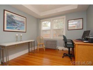 Photo 11: 3934 Cedar Hill Cross Rd in VICTORIA: SE Cedar Hill House for sale (Saanich East)  : MLS®# 491764
