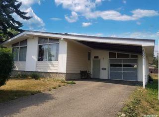 Photo 27: 4607 Press Avenue in Macklin: Residential for sale : MLS®# SK864794