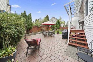 Photo 20: 3248 OGILVIE CRESCENT in Port Coquitlam: Woodland Acres PQ House for sale : MLS®# R2510367