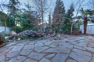 Photo 18: 5323 MANSON Street in Vancouver: Cambie House for sale (Vancouver West)  : MLS®# V874439