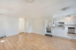 Photo 8: 2821 WALL STREET in Vancouver: Hastings Sunrise House for sale (Vancouver East)  : MLS®# R2579595