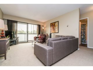 Photo 5: 203 2425 SHAUGHNESSY Street in Port Coquitlam: Central Pt Coquitlam Condo for sale : MLS®# R2195170