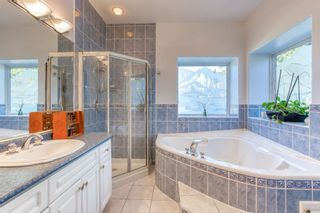 Photo 27: 6138 132 Street in Surrey: Panorama Ridge House for sale : MLS®# R2515733
