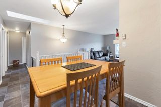 Photo 24: 1222 Gazelle Rd in : CR Campbell River Central House for sale (Campbell River)  : MLS®# 862657