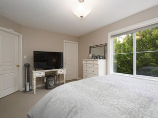 Photo 13: 2 341 Oswego St in : Vi James Bay Row/Townhouse for sale (Victoria)  : MLS®# 857804
