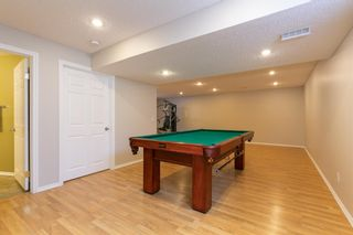 Photo 30: 62 Weston Park SW in Calgary: West Springs Detached for sale : MLS®# A1107444