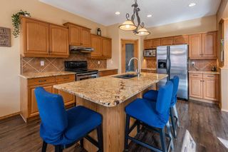 Photo 7: 19 Lyonsgate Cove in Winnipeg: River Park South Residential for sale (2F)  : MLS®# 202115647