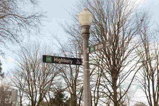 "Photo 12: 303 3788 W 8TH Avenue in Vancouver: Point Grey Condo for sale in ""LA MIRADA"" (Vancouver West)  : MLS®# R2250037"