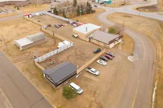 Photo 43: 1 Highway & King Street in Virden: Industrial / Commercial / Investment for sale (R33 - Southwest)  : MLS®# 202022876