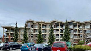 Photo 40: 314 6310 McRobb Ave in : Na North Nanaimo Condo for sale (Nanaimo)  : MLS®# 877813