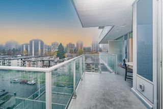 Photo 21: 506 6288 CASSIE Avenue in Burnaby: Metrotown Condo for sale (Burnaby South)  : MLS®# R2561012