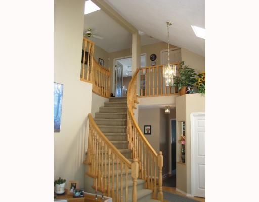 Main Photo: 12805 HUBERT RD in Prince_George: Hobby Ranches House for sale (PG Rural North (Zone 76))  : MLS®# N191699