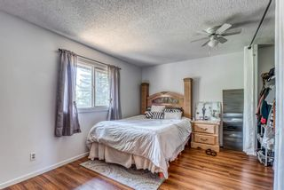 Photo 12: 37 Range Gardens NW in Calgary: Ranchlands Row/Townhouse for sale : MLS®# A1118841