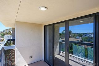 Photo 22: Condo for sale : 2 bedrooms : 3560 1st Avenue #6 in San Diego