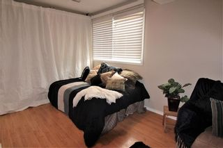 Photo 20: 524 34 Avenue NE in Calgary: Winston Heights/Mountview Semi Detached for sale : MLS®# A1078627
