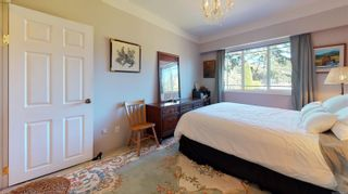 Photo 15: 2635 Mt. Stephen Ave in Victoria: Vi Oaklands House for sale : MLS®# 854898