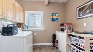 Photo 19: 42 Mustang Trail in Moose Jaw: Residential for sale (Moose Jaw Rm No. 161)  : MLS®# SK872334
