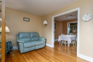 Photo 8: 22 Forest Road in Dartmouth: 13-Crichton Park, Albro Lake Residential for sale (Halifax-Dartmouth)  : MLS®# 202116221