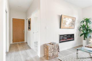 Photo 3: 205 815 Orono Ave in : La Langford Proper Condo for sale (Langford)  : MLS®# 863308