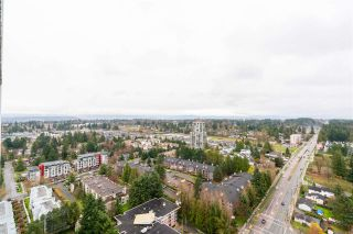 "Photo 14: 3901 13750 100 Avenue in Surrey: Whalley Condo for sale in ""PARK AVE EAST"" (North Surrey)  : MLS®# R2564459"