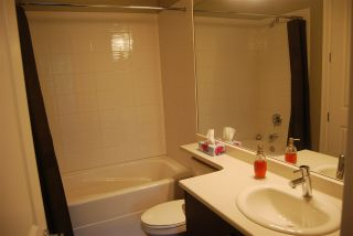 "Photo 12: 502 6480 195A Street in Surrey: Clayton Condo for sale in ""SALIX"" (Cloverdale)  : MLS®# R2181281"