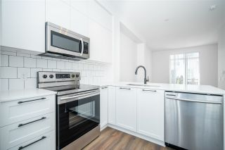 Photo 15: 62 2838 LIVINGSTONE Avenue in Abbotsford: Abbotsford West Townhouse for sale : MLS®# R2552472