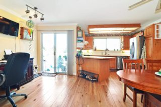 "Photo 5: 145 6875 121 Street in Surrey: West Newton Townhouse for sale in ""Glenwood Village Heights"" : MLS®# R2599753"