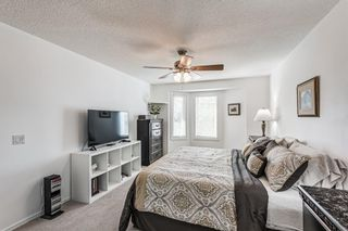 Photo 22: 601 Riverside Drive NW: High River Semi Detached for sale : MLS®# A1115935