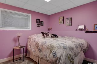 Photo 25: 5107 Staff Crescent in Regina: Lakeridge RG Residential for sale : MLS®# SK867735