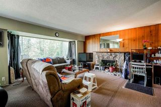 """Photo 12: 95 E EIGHTH Avenue in New Westminster: The Heights NW House for sale in """"Massey Heights"""" : MLS®# R2581458"""
