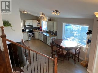 Photo 6: 624031 Range Road 64 in Rural Woodlands County: House for sale : MLS®# A1094502